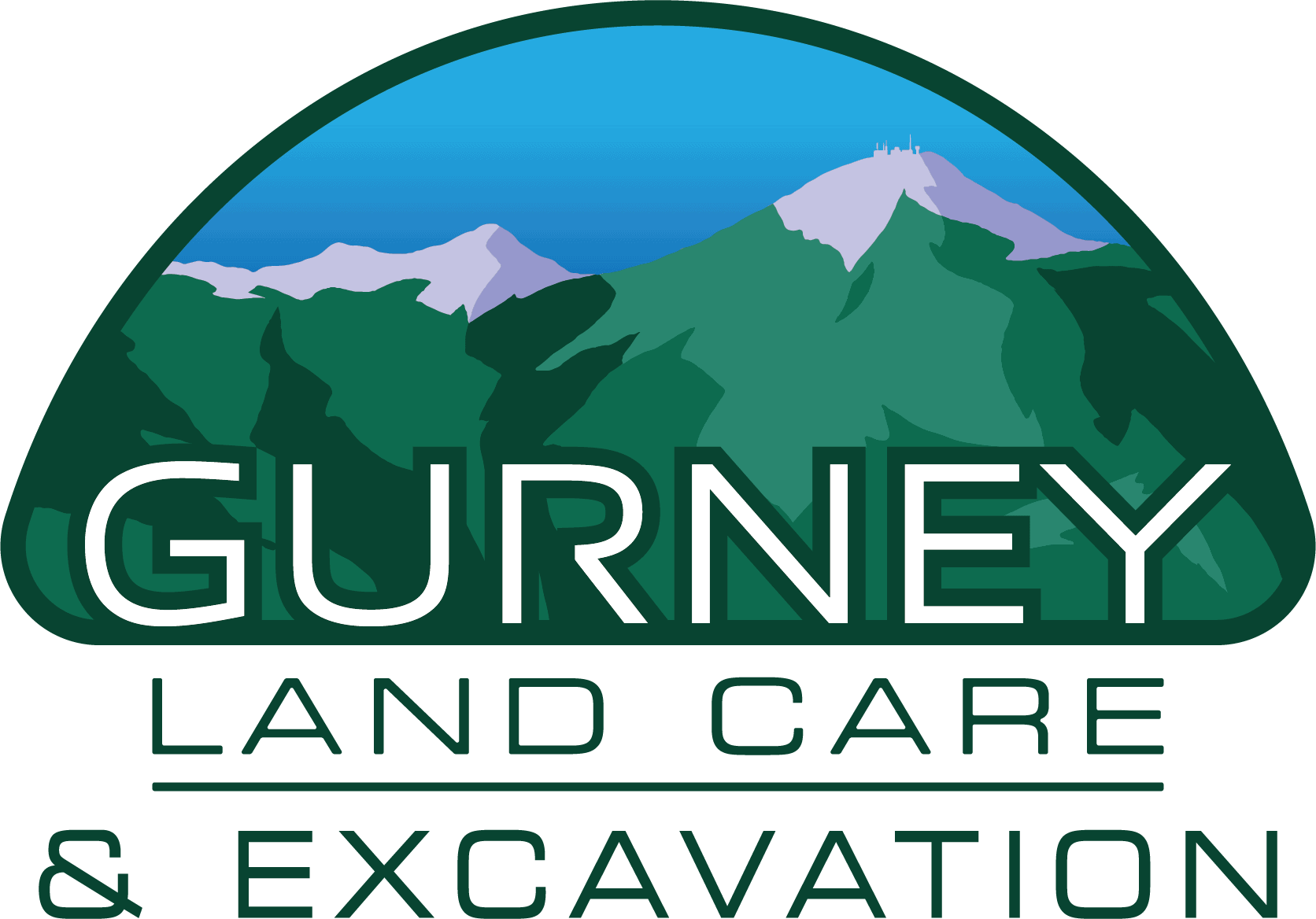 Eaton Center, NH | Gurney Land Care